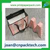 Saco de papelaria adorável e elegante para roupas de moda