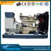 комплект генератора 400kVA Чумминс Енгине тепловозный для сбывания