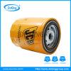Alta qualità e buon filtro da combustibile di prezzi 32925856