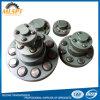 FCL flexible Kupplung/Pin u. Bush-Kupplung