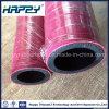 Flexible en caoutchouc haute température/flexible d'eau chaude/Tuyaux pour vapeur