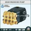 pompe à plongeur triple de pression centimétrique de l'Italie AR de l'industrie 35mpa (SXW15.35N)