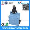 Waterdichte IP66 Electrical Limit Switch met Ce