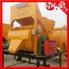 High Quality and Good Service Concrete Mixer (JDC350) will be Sale