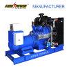 任意選択ATSを持つWandi Power著360kw/450kVAディーゼル発電機