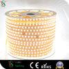 indicatore luminoso di striscia flessibile dell'indicatore luminoso di striscia di 60LEDs LED DC12V SMD Flexi LED