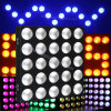 25*9W RGB 3in1 LED Stage Effect Matrix Lighting