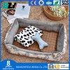 애완 동물 집 4 6개의 고정되는 시리즈 애완 동물 침대
