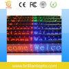 2015 لوحة LED منتج جديد في الهواء الطلق لون واحد (P10)