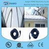 Fabbrica Patented 110V Gutter Heat Tape per il dam Prevention di Ice