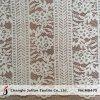 Belo vestido Jacquard Lace Fabric (M0475)