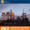 Ligne de production de poudre de gypse en provenance de Chine Top Fabricant