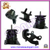 Автозапчасти Rubber Engine Motor Mount для Honda Accord (50820-S87-A81)
