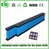Alto potere caldo Capacity E-Vehicle EV 48V/30ah Lithium Battery di Sale