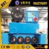Mangueira hidráulica da máquina de crimpagem Equador / Marcação flexível de preço de crimpagem Equador