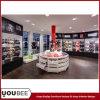 Подгоняйте витрины индикации розничного магазина верхнего сегмента для конструкции магазина женское бельё повелительниц
