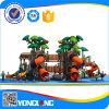 2015 de Hete Verkopende OpenluchtDia van de Speelplaats van Amusment van Kinderen (yl-T061)