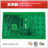 O sistema de abastecimento de combustível de Controle Industrial de qualidade placa PCB