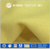 En 388 Cut Resistance PARA-Aramid/Polyester/Glassfiber/Steel Wire Air Layer Fabric für Clothing oder Lining