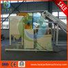 Машина для гранулирования медного провода высокой эффективности