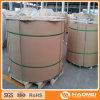 5A02 en alliage aluminium pour la construction de la bobine