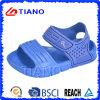 Светлое ЕВА Sandal для Kid (TNK50003-1)