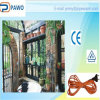 8m Plant/Soil Heating Cable dans Factory chinois