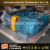 370 Drgee 최신 열 기름 이동 펌프