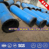 Grosses Diameter Dredging Rubber Hose (ID14 ) (Identifikation 152mm-1300mm)