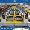 調節可能な形成機械ラインは機械を形作ることを冷間圧延する