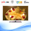 Novo design 3D SAMSUNG 39 Polegadas TV LED