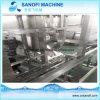 Machine de remplissage automatique de choc (séries de QGF)
