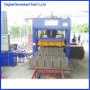 Automatischer Block Qt5-15, der Maschine herstellt