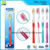 Leistungsfähige Reinigungs-Zahn-Erwachsen-Zahnbürste