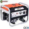Nuovi generatori della benzina con differenti comitati disponibili