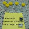 Инкреть порошка стероидов увеличения мышцы выпуская Ghrp2 Ghrp-2 158861-67-7