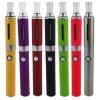 Beste e-Zigaretten Evod PROV2 2500mAh Evod PROinstallationssatz des Starter-V2