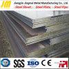 Piatto d'acciaio ad alta resistenza A710 per il macchinario di ingegneria