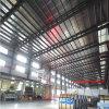Bobina d'acciaio della prova della fiamma utilizzata nella costruzione d'acciaio civica ed industriale della costruzione