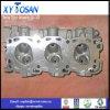 6g72는 Mitsubishu 6g72 엔진 헤드를 위한 실린더 해드를 완료한다