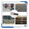 Migliori accoppiatori d'acciaio 2018 di rinforzo del materiale da costruzione