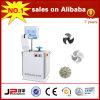 Machine de équilibrage de ventilateur du JP de ventilateur axial en plastique centrifuge micro de ventilateur