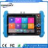 IP-Kamera-Prüfvorrichtung CCTV-7inch mit androidem System (IPCT9800 plus)
