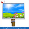 7 ``1024*600 TFT LCD Bildschirmanzeige-Panel mit kapazitivem Screen-Panel