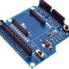 Щиток Xbee Bluetooth V03 Модуль для управления беспроводными Xbee Zigbee для Arduino