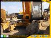 Caliente usadas de excavadora Komatsu PC200-5 usadas de excavadora Komatsu PC200-5
