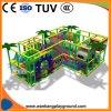 Het binnen Speelgoed van de Speelplaats van Kinderen (week-E928)