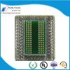 電子工学のプリント基板プロトタイプPCBの製造業者