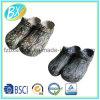 Entraves confortables de vente chaudes d'EVA