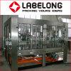 低価格の炭酸清涼飲料の (CSD)/Beverageの充填機またはびん詰めにする機械
